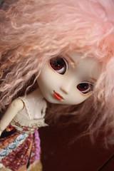 115/365 Jessica