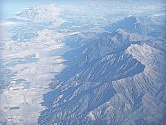 Utah? (Sallyanne Morris profile update) Tags: mountains tahoe western geology wilderness peaks ridges valleys topography geograpny nevadautahforests wherethehellischarlie