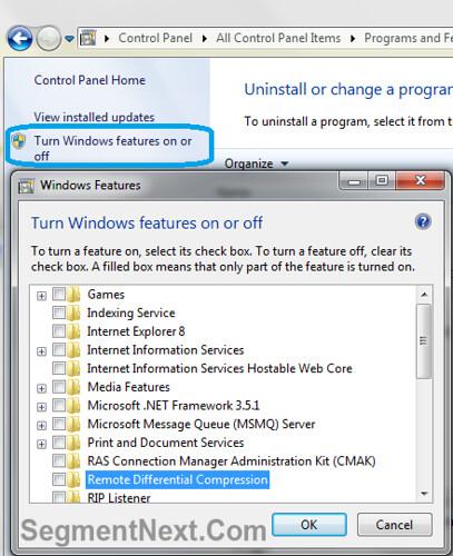 Windows 7 Tweak_7