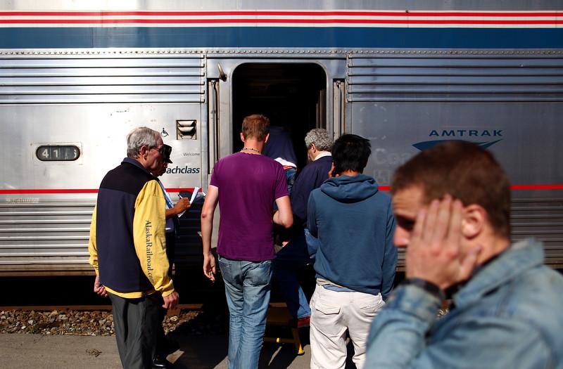 train09