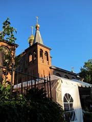 IMG_0504 (jurban) Tags: church washingtondc cathedral bazaar russian 2010 russianorthodox stjohnthebaptist russianbazaar