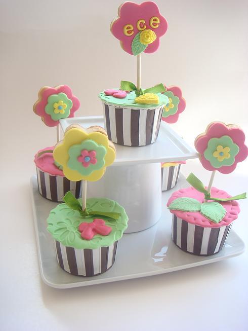 cupcake pasta 018