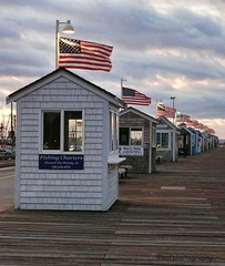 Provincetown Wharf (kafphotography) Tags: wood usa ma 10 provincetown capecod flag wharf ten shanty ptown bigmomma challengegroup thechallengegame challengegamewinner challengegroupwinner challengefactorywinner thechallengefactory storybookchallengewinner