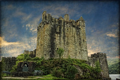 4937_F (Rafelot) Tags: castle scotland escocia castillo eileandonan castell eixidetes rafelot amicsdelacamera afsueca afcastello