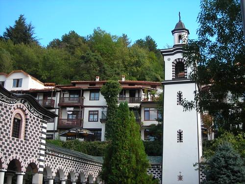 Blagoevgrad, Bulgaria