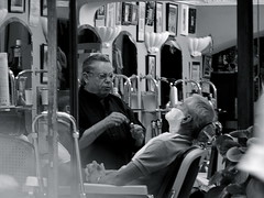 The World's Best Photos of barber - Flickr Hive Mind