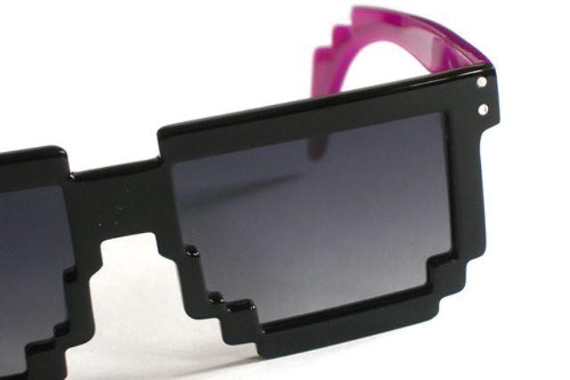 dzmitry-samal-eyewear-5dpi
