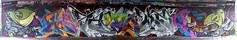 Step in the Arena... (LukeDaDuke) Tags: urban graffiti graf thenetherlands eindhoven urbanart aerosol sons berenkuil stepinthearena deberenkuil