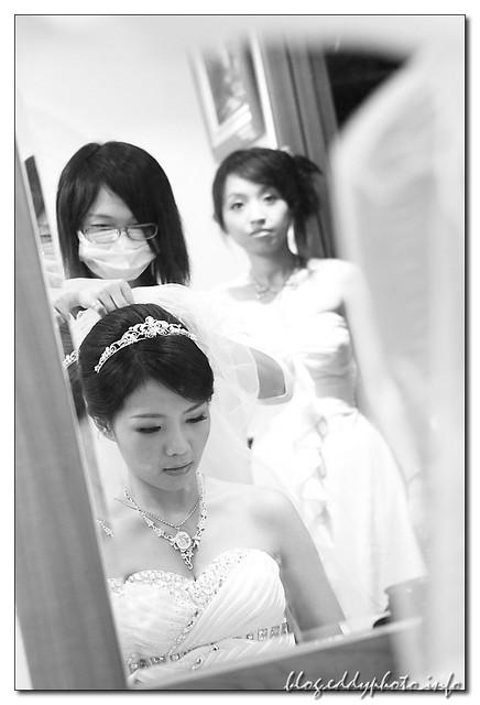 20101001_BW_011.jpg