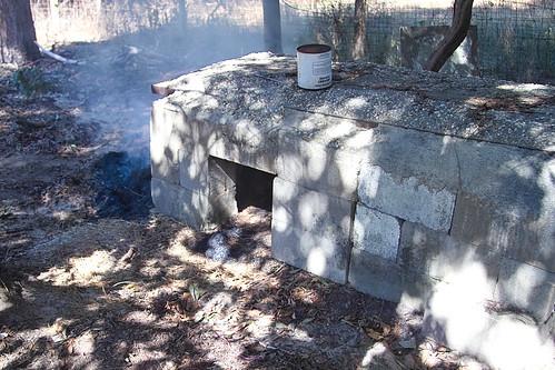 Wuff's Bunker