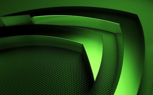 nvidia wallpaper. Nvidia Wallpaper(3)