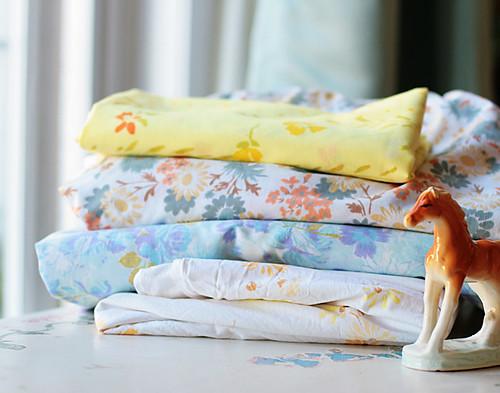 sheets1