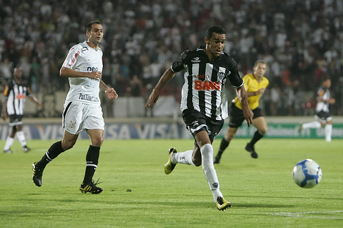 Corinthians 2010