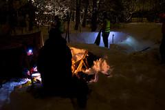 IMG_5349 (Hiiden Hittavaiset) Tags: talvi kerava partio hiidenhittavaiset 100lasissa partiolaiset ptkilpailu pkaupunkiseudunpartiolaiset uudenmaanpartiopiiri