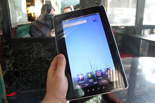 """Tablette Pc """"Toshiba Folio 100"""" 5059753544_cfb9b14fbf"""