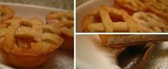 mini apple pai ([ setah-girls ]) Tags: