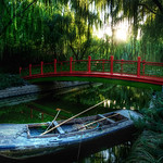 Secret Treasures of Beijing