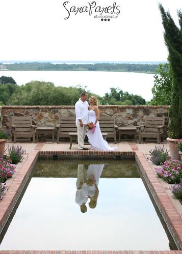 S&C Wedding IMG_9426-1