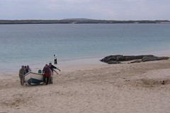 Pat O'Donnell (shinywhistle 1) Tags: ireland boats boat clare spanishpoint