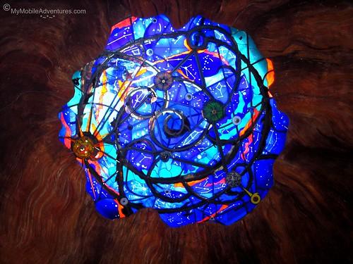 IMG_3995-Universal-IOA-Enchanted-Oak