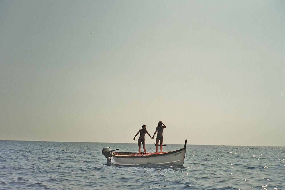 boat1s
