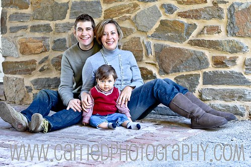 Post Family-13