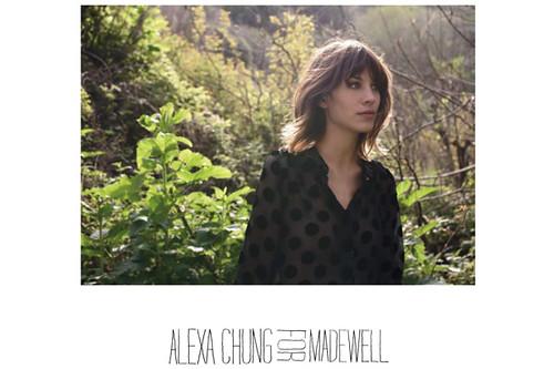 alexa-chung-madewell-ads-2