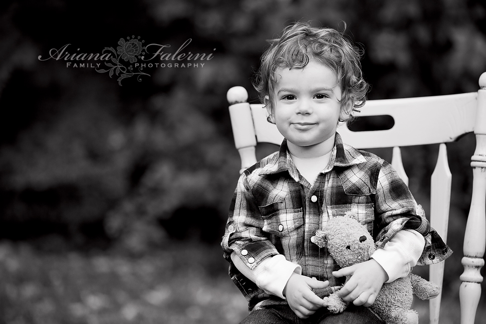 kid's photographer rockland county NY