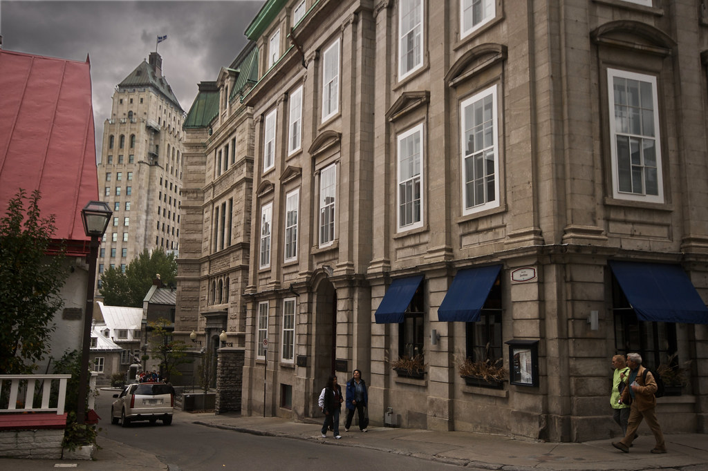 QuebecOldTown62