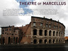 Theatre of Pompey and Marcellus_Page_15