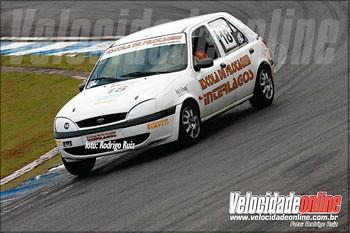 Ford Fiesta_Escola de Pilotagem Interlagos_Toni Seabra #4