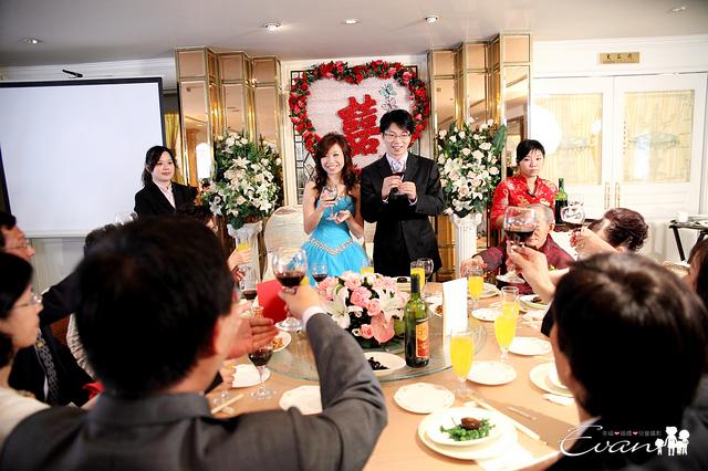 Wedding_198