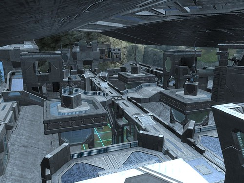 halo matchmaking maps On the first day of comic con microsoft came out swinging by announcing one of the maps that will be featured in halo 5s warzone gamemodethe announcement wasnt just any old announcement with a few concept art pictures and a name, no.