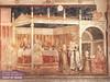 Santa Croce_Page_11