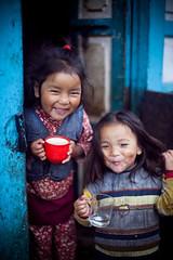 Simon_Charlton_Photography_Nepal3 (Simon Charlton Photography) Tags: nepal trekking kathmandu nepalese dubaiphotographer simoncharltonphotography
