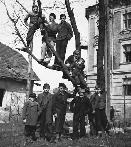 02_lviv_1941