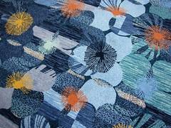 convention center carpet (baldiri) Tags: california carpet center convention anaheim educause educause10
