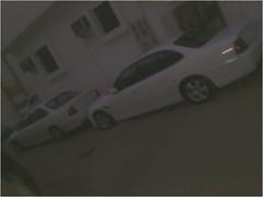 Chevrolet Caprice SS (iMaRkA (AnWaR AL-ThoMaLy)) Tags: chevrolet ss caprice anwar  shihar ps2hotmailcom althomaly thomala