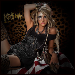 Ke$ha (~Stranger) Tags: love animal soldier design is eyes kiss flickr tears with dancing tell picture n stranger it off dirty hungover your cruz vip drug take bla cannibal tok taio in kesha tik my 30h keha