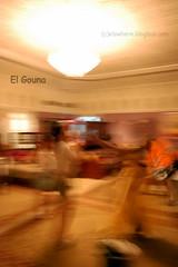 DSC_0117 (Leo Guo Lei) Tags: egypt el gouna