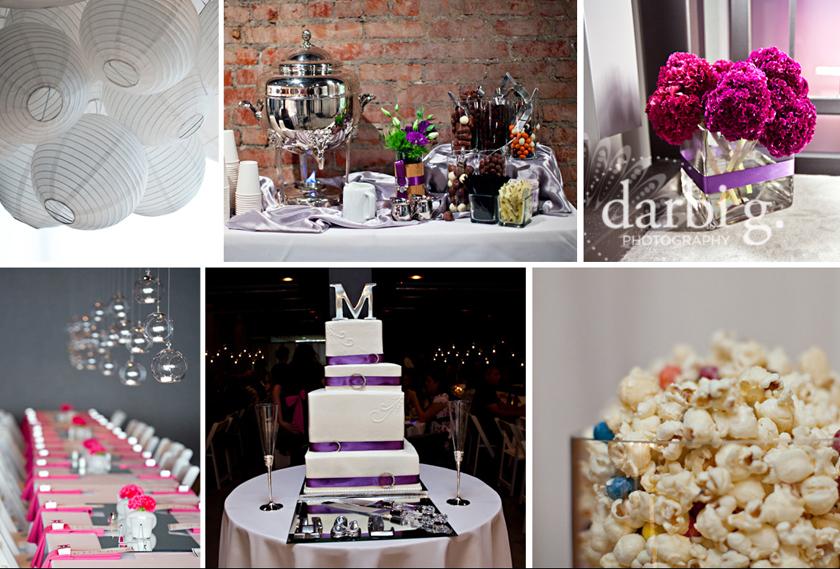 DarbiGPhotography-Kansas City wedding photographer-H&L-Details1