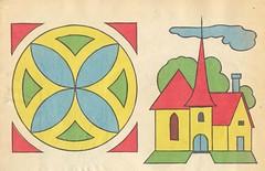coloriste 6