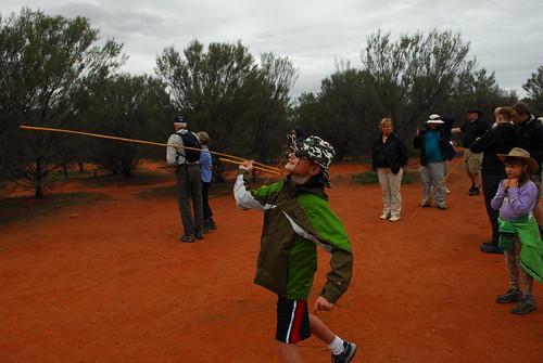 Uluru_day_2 097