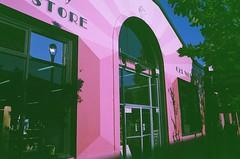 gotta love San Fran PINK!! (Jakes_World) Tags: saved film delete10 35mm delete9 delete5 delete2 delete6 delete7 delete8 delete3 delete delete4 deletedbydeletemeuncensored