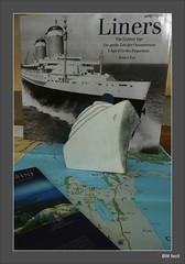 P1060910 (berndwimmer) Tags: boats ships schiffe schiffchen vaporetti navires batteaux