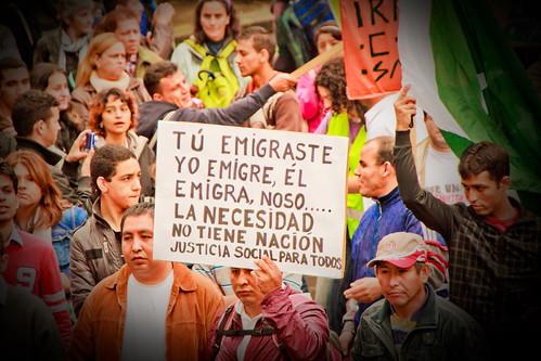 IX Encuentro Intercultural en Getxo