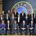 SUIZA-FÚTBOL/UEFA