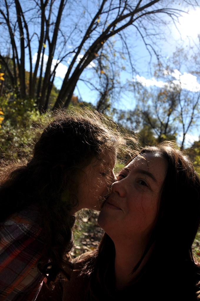 fall walk43