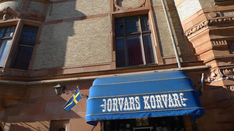 orvars