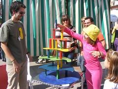 2010-10-17 - Feria Trueque - 37